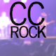 Energetic Hard Rock