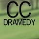 The Dramedy