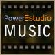 Dark Sky - AudioJungle Item for Sale