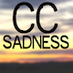 Sadnesses