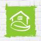 Landscaping - Gardening, Lawn & Landscape WordPress Theme - ThemeForest Item for Sale