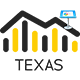 TEXAS - Keynote Business Presentation - GraphicRiver Item for Sale