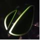 Plexus logo - VideoHive Item for Sale