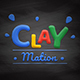 Claymation Generator - VideoHive Item for Sale
