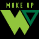 Make Up Tutorial - AudioJungle Item for Sale