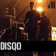 DISQO - Portfolio & Blogging Tumblr Theme - ThemeForest Item for Sale