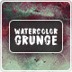 Watercolor Grunge Backgrounds - GraphicRiver Item for Sale