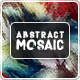Abstract Mosaic Backgrounds - GraphicRiver Item for Sale