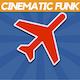 Cinematic Vintage Groove