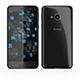 E3D V2.2 - HTC U Play - 3DOcean Item for Sale