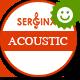 Uplifting Upbeat  Acoustic