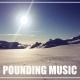 Universe - AudioJungle Item for Sale