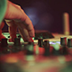 DJ Mixer in Night Club (2 videos) - VideoHive Item for Sale