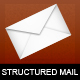 Structured Mail