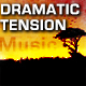 Dramatic News Tension Bed - AudioJungle Item for Sale