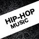 Background Hip-Hop - AudioJungle Item for Sale