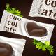 Chocolate Bar Mockup - GraphicRiver Item for Sale