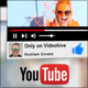 YouTube 3D Gallery Promo / Intro - VideoHive Item for Sale