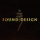 Dark Sound Design Trailer - AudioJungle Item for Sale