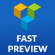 Fast Preview for Visual Composer - Best Productivity Add-on - CodeCanyon Item for Sale