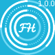 FHShowcase - Turn your 500px gallery into amazing slideshow