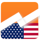 USA Traffic Generator - Social & Referral Traffic - CodeCanyon Item for Sale