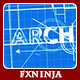 Architect Logo - VideoHive Item for Sale