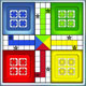 Ludo Unity3D Source Code + Admob Integration +  Android iOS platform game deployment - CodeCanyon Item for Sale