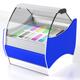 ice cream refrigerator - 3DOcean Item for Sale
