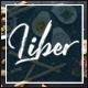 Liber - Ultimate Restaurant & Bar WordPress Theme - ThemeForest Item for Sale