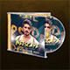 Guest Dj CD Cover Artwork - GraphicRiver Item for Sale