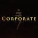 Positive Corporate Track - AudioJungle Item for Sale