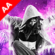 Nova Photoshop Action - GraphicRiver Item for Sale