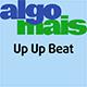 Up Up Beat