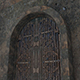 Brown_Vintage_Wooden_Rot_Iron_Door - 3DOcean Item for Sale