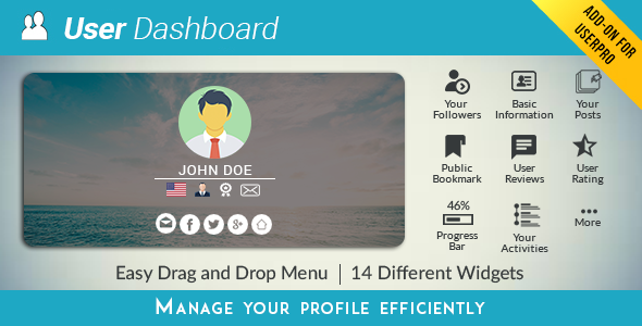 UserPro Dashboard Free Download #1 free download UserPro Dashboard Free Download #1 nulled UserPro Dashboard Free Download #1