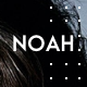 NOAH - A Witty Photography WordPress Theme - ThemeForest Item for Sale