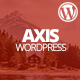 Axis - Responsive Coming Soon WordPress Plugin - CodeCanyon Item for Sale
