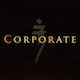 Hopeful Corporate - AudioJungle Item for Sale