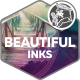 Ink Trailer - VideoHive Item for Sale