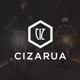 Cizarua - Responsive One Page Portfolio HTML Template - ThemeForest Item for Sale