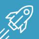 Hostrocket WHMCS & HTML Template - ThemeForest Item for Sale