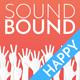 Happy Positive Acoustic Upbeat Pack