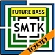 Optimistic Future Bass Loop