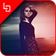 Spectrum - Photoshop Action - GraphicRiver Item for Sale