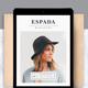 E-Magazine - GraphicRiver Item for Sale