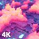 Crystal VJ Loop - VideoHive Item for Sale