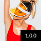 Forward - Responisve Shopify theme - ThemeForest Item for Sale