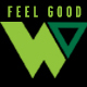 Feel Good - AudioJungle Item for Sale
