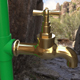 Water Tap - 3DOcean Item for Sale